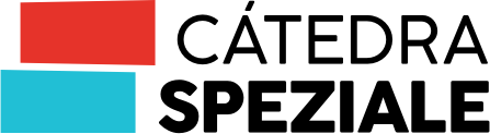 Cátedra Speziale